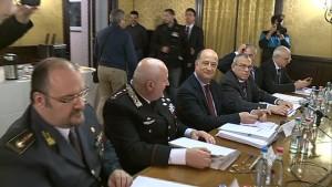 2015_04_17_commissione_parlamentareantimafia (2)