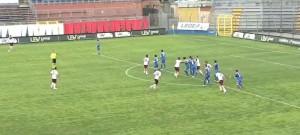 2015_04_18_calcio