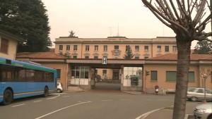 2015_04_18_ospedale_CANTù
