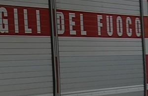 2015_04_18_vigili_fuoco