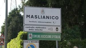 2015_04_23_maslianico