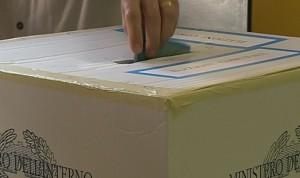 2015_04_25_elezioni
