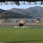 2015_04_28_calcio