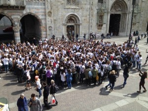 2015_04_30_flashmob_como_setificio