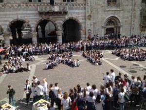 2015_04_30_setificio_como_flashmob