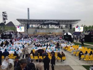 2015_05_01_inaugurazione_expo_milano (1)