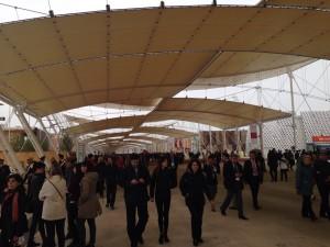 2015_05_01_inaugurazione_expo_milano (3)