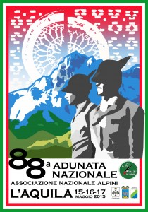 2015_05_06_adunata_alpini_aquila