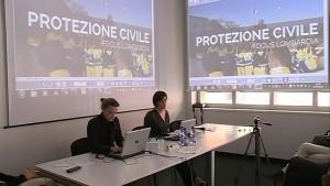 2015_05_09_convegno_protezione_civile_como