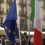 2015_06_01_bandiera_italia