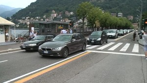 2015_06_13_incidente_viale_rosselli_como (2)