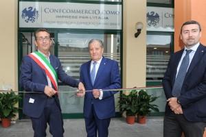 2015_06_16_inaugurazione_confcommercio_bulgarograsso