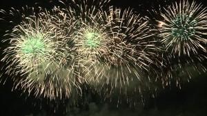2015_06_27_fuochi_artificio_sagra_san_giovanni (1)