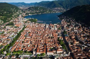 La Città di Como_photo Yann Arthus-Bertrand_b