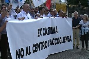 manifestazione fdi