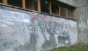 vandali lora