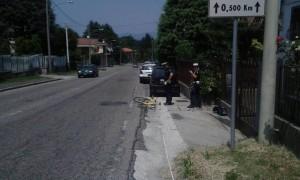 2015_07_02_incidente_ciclista_olgiate