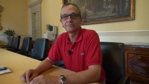 """L'Anac affonda le paratie, il sindaco Lucini: """"Non è una sentenza"""""""