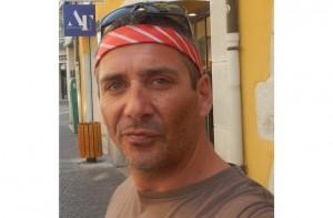 DELLAMONICA JEROME NICOLAS CHARLES