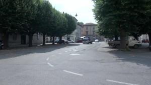 2015_08_04_piazza_roma_como