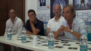2015_08_07_calcio_como_conferenza_stampa
