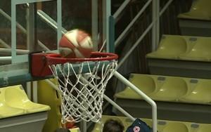 basket_canestro