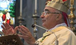 coletti_vescovo_santabbondio_duomo
