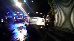 incidente_san_siro