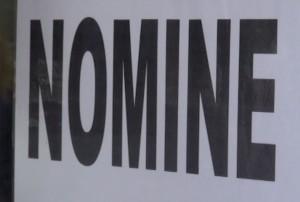 scuola nomine