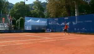 tennis atp