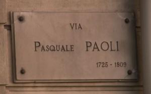 via_pasquale_paoli_como