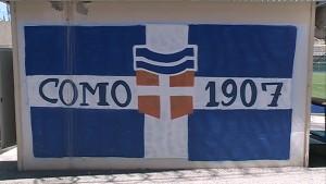 2015_09_08_calcio_como