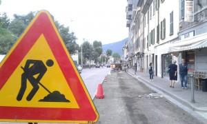 2015_09_08_lavori_viale_lecco (1)