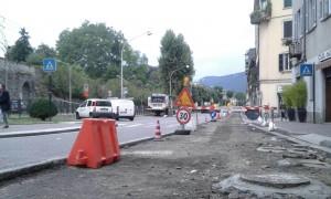 2015_09_08_lavori_viale_lecco (3)