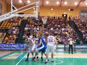 2015_09_14_pallacanestro_cantù