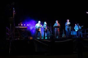 2015_09_17_concert_fracassoni_fondazione_ambrosoli