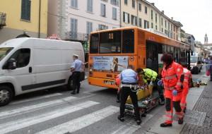 2015_09_17_incidente_viamilano