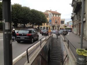 2015_09_22_traffico_como_via_milano (1)