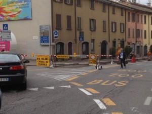 2015_09_22_traffico_como_via_milano (2)