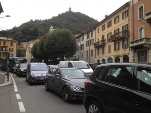 2015_09_22_traffico_como_via_milano (3)
