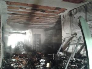 2015_09_28_incendio_villa_guardia (2)