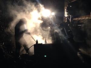 2015_09_29_incendio_brunate (3)