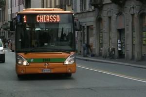 autobus_urbano_viamilano