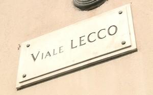 cartello_viale_lecco_como