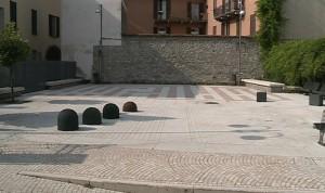 piazza_martinelli_como
