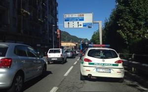 traffico_napoleona_como