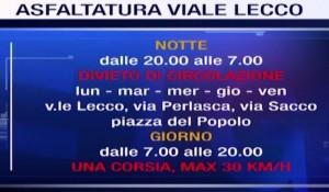 vialelecco_divieti