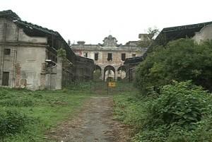 Villa Porro Lambertenghi