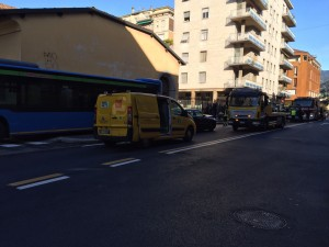 2015_10_16_incidente_via_milano