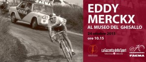 Merckx al ghisallo